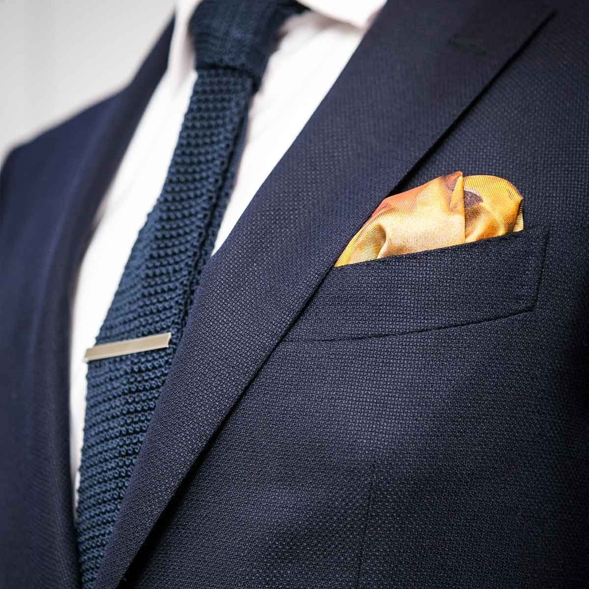 8f2e784f32216 3 Major Attire Rules for the Fashionable Indian Groom